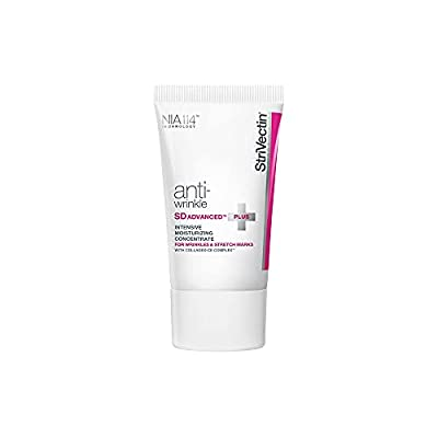 StriVectin SD Advanced Plus Intensive Moisturizing Concentrate by StriVectin
