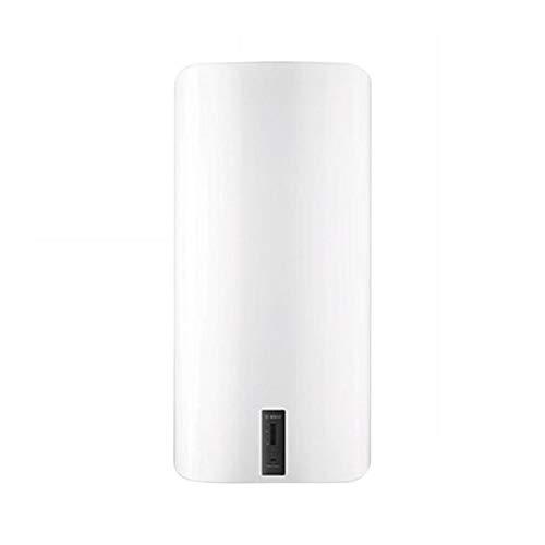 🌡️ Calentador de agua eléctrico vertical/horizontal Bosch TR4500T 100