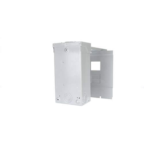Siemens W0408L1125SPA60 60 Amp Spa Panel