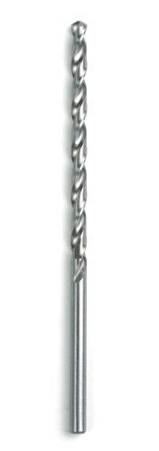 GSR Ø 5,7 mm Metallbohrer HSS-G Spiralbohrer Spiralnutbohrer präzisionsgeschliffen DIN 338
