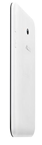 『ASUS ME170Cシリーズ タブレットPC ホワイト ( Android 4.3 / 7inch / Intel Atom Z2520 Dual Core / eMMC 8G ) ME170C-WH08』の7枚目の画像