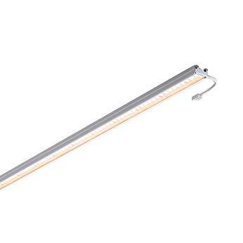 DNライティング LEDモジュール MC-LED3Y 電源装置別売 薄型 透明カバータイプ 本体寸法1250mm 電球色(3000K) 高演色型(Ra96) MC-LED3Y1250HL30-MG ※受注生産品
