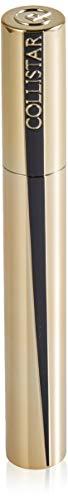 Collistar Mascara Black Waterproof 11 ml, Preis/100 ml: 145 EUR