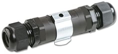 hylec connectors