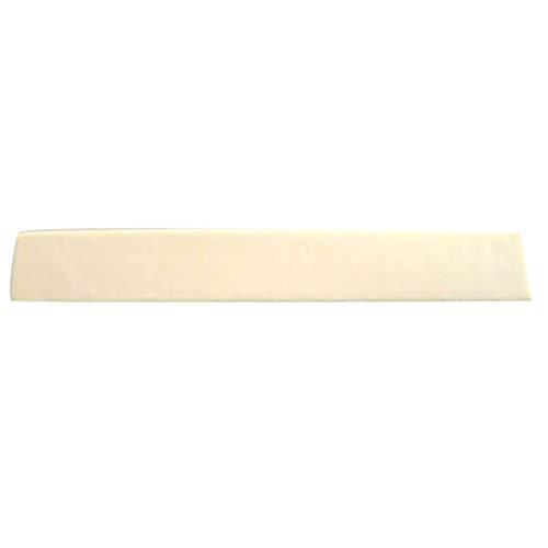【業務用】 ミヨシ油脂 冷凍 パン生地 デニッシュ コルネ M22 4.4kg