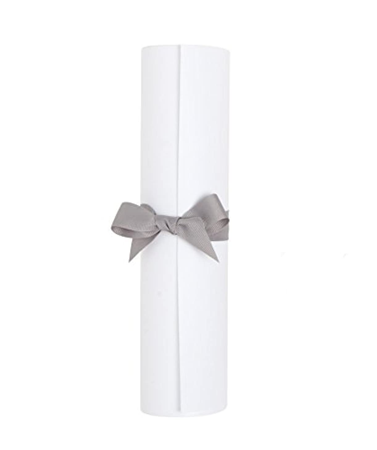 I like that lamp Adhesive Pressure Sensitive Styrene Sheet Making DIY Lampshades in a Pre-Cut Length - 15.5 inches High X 64 inches Wide