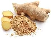 Gannon Prabhu GROCERS Dried Sunth Whole Ginger 500g Virginia Beach Mall Same day shipping