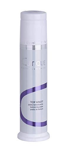 Haargel top knot cutique 100 ml