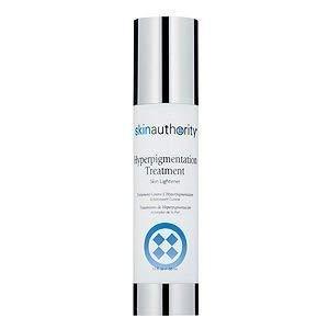 Skin Authority Hyperpigmentation Treatment, 1.7 fl oz