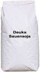 deuka Sojaschrot (Sauensoja) 25 kg