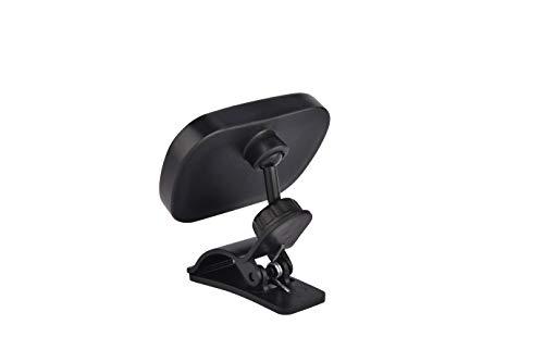 AltaBeBe AL1106 Sicherheitsrückspiegel, schwarz