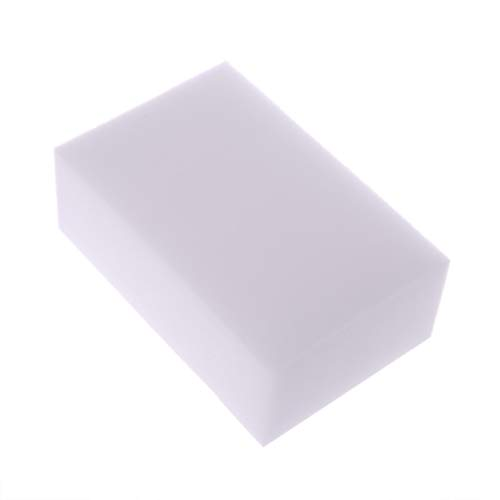 MB-LANHUA 1 Stück Magic Melamine Reinigungsschwamm Foam Magic Sponge Eraser Multifunktions-Reinigungspad