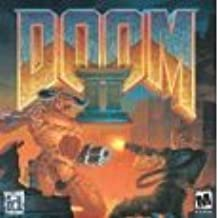 doom 95 windows xp