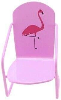 by Gao Shop Miniature SALENEW very popular! Dollhouse ~ NEW Mini Garden Accessories Fairy