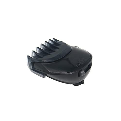FSLLOVE FANGSHUILIN Rasierer Köpfe Trimmer fit für Philips RQ12 RQ11 RQ10 RQ32 RQ1185 RQ1187 RQ1195 RQ1195 RQ1250 RQ1180 RQ1050 S971 S9511 S9151 S8000
