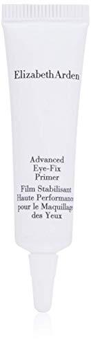 Elizabeth Arden Advanced Eye Makeup Fix Primer