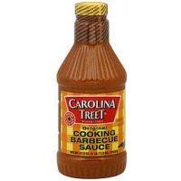 carolina treet bbq sauce - 4
