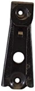 Recliner-Handles KD Clip Bracket for Recliner Mech Mechanism