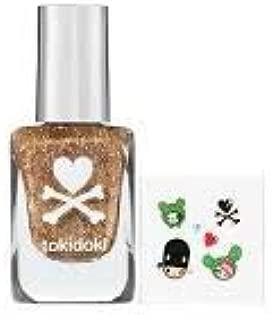 Best tokidoki nail stickers Reviews