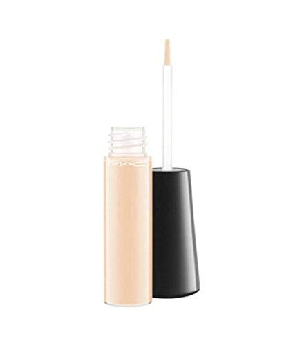 MAC Mineralize Concealer NC15, 5 ml