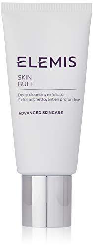 Elemis Skin Buff Exfoliant pour le visage, 50 ml