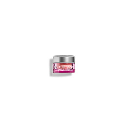 StriVectin Multi-Action R&R Eye Cream, 0.5 Fl Oz