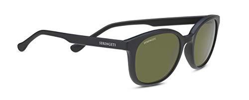 Serengeti 8774 Sonnenbrillen