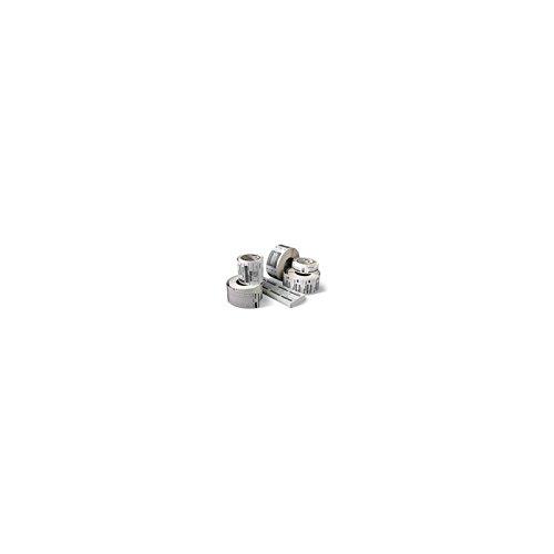 Zebra Direct 2100102x 38mm Roll–étiquettes d'imprimante (102x 38mm)