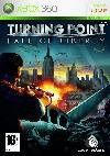 Turning Point Fall of Liberty Xbox 360 (Österreich Version)