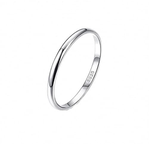 Ferma anello argento 925 rodiato placcato oro bianco donna uomo ELEFANTE BIANCO (5)