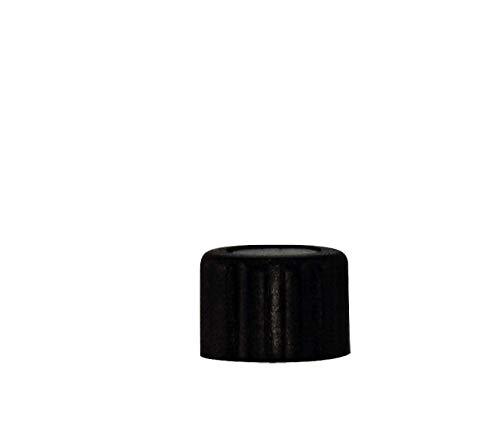 Beko TerraLight Capuchon de protection pour répartiteur, Lot de 5 dans Blister, 1 pièce, 50560010