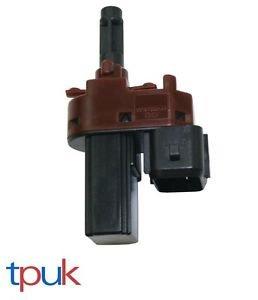 Transit Parts UK tpuk-2026 Kupplungspedal Bedienschalter