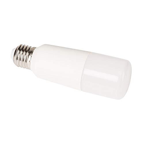 SLV LED Lampe BRIGHT STIK LED E27 / Leuchtmittel, Lampe, LED / E27 3000K 15.0W 1521lm weiß