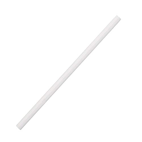 Nail Art Pen Strass Picker Crayon Nail Art Gem Jewel Setter Pen Choisir L'outil Cristal Cire Blanche