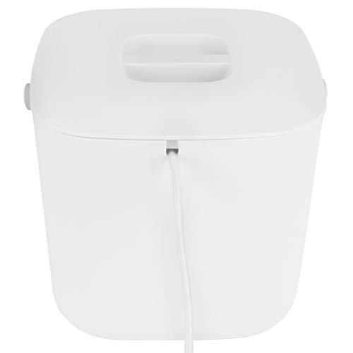 Recopilación de lavadora de ropa Zerodis - los más vendidos. 2