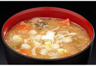【鯉どころ常陸の国】鯉こく 鯉の豊富な栄養まるごと 535g×6袋入 贈答品やお土産として。
