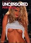 Playboy's Uncensored Portraits Supplement 1996 (Jenny McCarthy, Traci Adell, Erika Eleniak, Jennifer Lavoie, Kerri Kendall, Tanya Beyer!)
