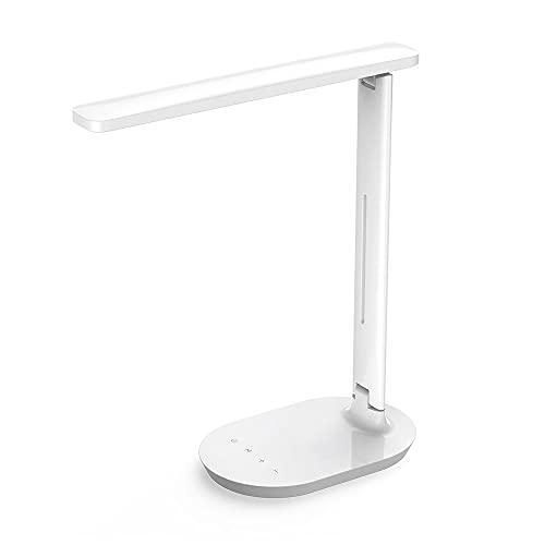 lampada da scrivania 220v led Lampada da scrivania LED