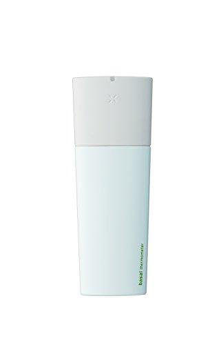 オムロン婦人用電子体温計ホワイト