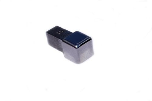 Ecke für Q-Fliesenschiene 11 mm Edelstahlschiene V2A Edelstahl poliert Vollmaterial