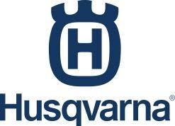 Husqvarna 531300441 20-Inch H80-72 (72V) Saw...