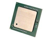 HP Intel Xeon E5606 Sockel 1366 Quad-Core Prozessor (2133MHz, L3-Cache)