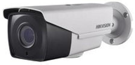 Hikvision Digital Technology DSDS-2CE16F7T-IT3Z Cámara de seguridad CCTV Interior y exterior Bala Techo/pared 2052 x 1536 ...