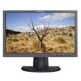 ViewSonic VX2458-MHD 24 Inch 1080p 1ms 144 Hz...
