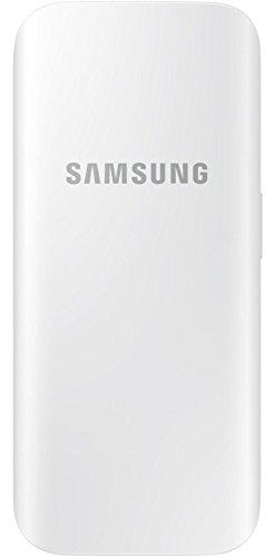 Power Bank Samsung 2,200 mAh White - EB-PJ200BWEGWW