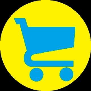 Lista compra