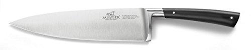 Lion Sabatier Edonist Chef's Knife, 20 cm, Made In France