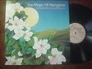 The Magic of Mangione