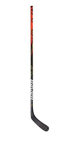 Bauer Eishockeyschläger Vapor S19 Flylite Grip Junior Right40P28