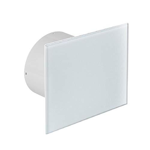 MKK -  Ø 100 mm Design